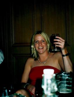 Redan Ball 2004 025.jpg