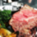 grilled-food-2.jpg