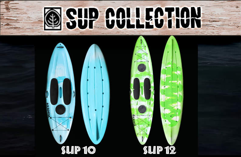 SUP COLLECTION
