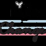 C4C Logo final .png