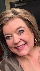 Nancy Phelps.jpg