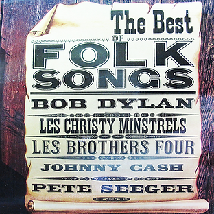 The_Best_of_folk_music_1000x1000.png