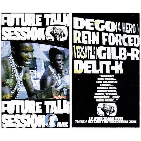 flyer future talk session 20 mai 1999_14