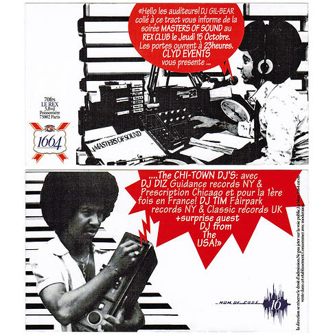 flyer masters of sound 10.15_1471x1471.j