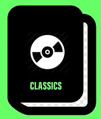 house classics.png