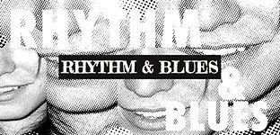 genre%20blocks_rhythm_edited.jpg