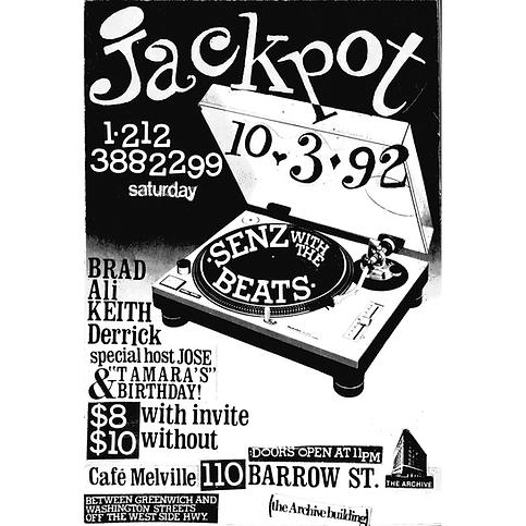 Jackpot_1992.10.3_1471x1471.png