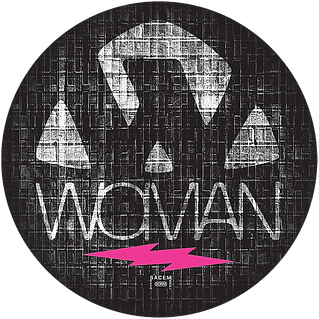 Woman_Label_Side_B_1000x1000_layer.png