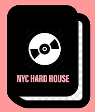 house NYC.png
