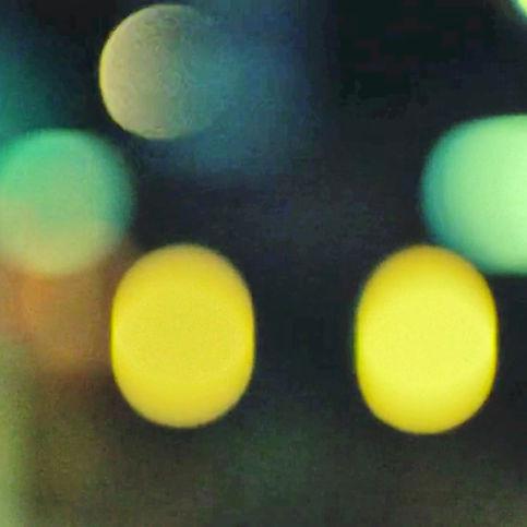 lights_night_002_1471x1471.jpg