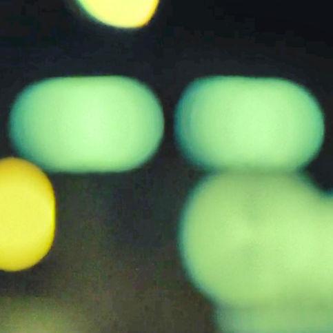 lights_night_003_1471x1471.jpg
