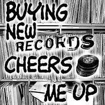 buying_new_records_icon.jpg