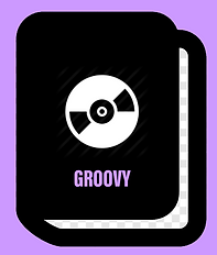 house GROOVY.png