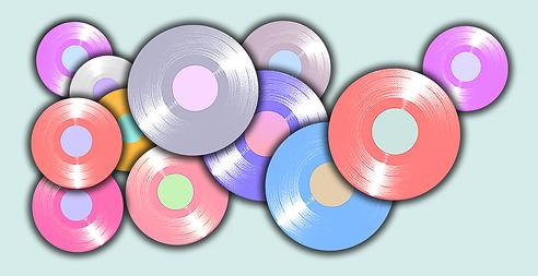 vinyl_records_color_001_new_background.p