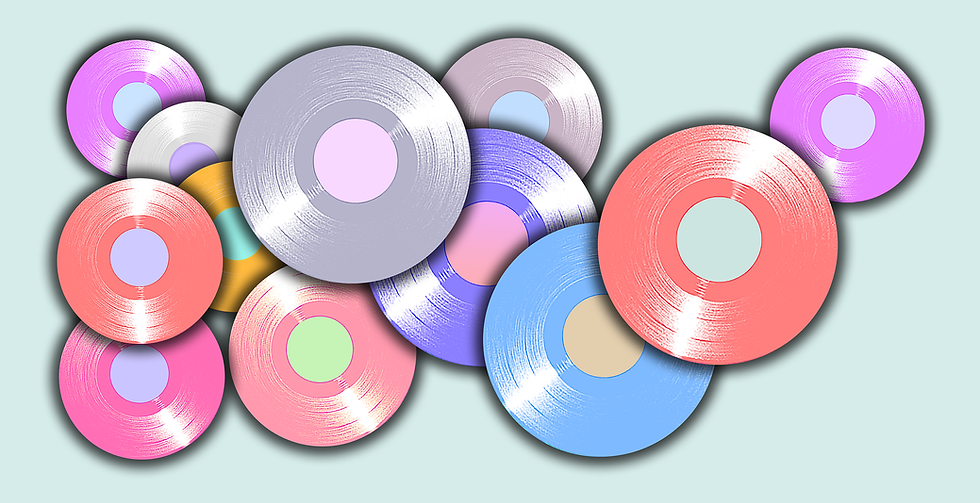 vinyl_records_color_001_new_background.p