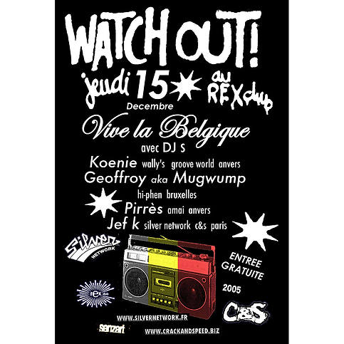 Watch_Out_2005.12.15_1471x1471.png