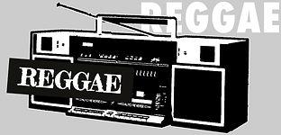genre%20blocks_reggae_edited.jpg