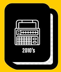 hip hop 2010s.png