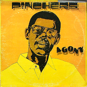 album_cover_Pinchers_Agony_1000x1000.png