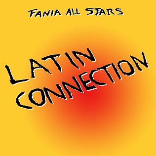 Fania_All_Stars_Latin_Connection_1471x14