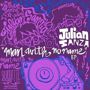 Julian_Sanza_Man_With_No_Name_1000x1000.