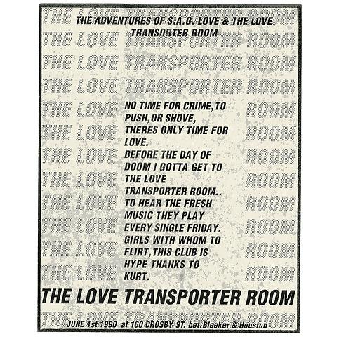 The_Love_Transporter_Room_1990.06.1_1471