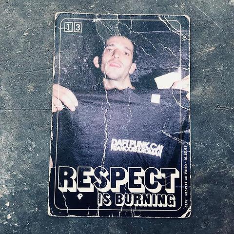 respect-senz-1471x1471.jpg