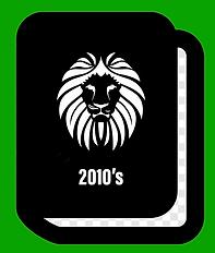 reggae 2010.png