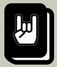 rock.png
