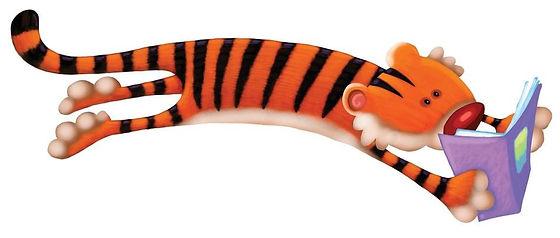 tiger_reading_leap.jpg