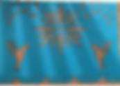 papel-picado-azul.PNG