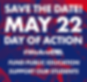Day_of_action_5-22-10.PNG