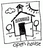 open_house-drawing.PNG