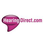 hearingdirect.png