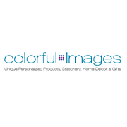 colorful images.png