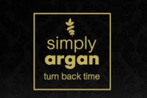 simply-argan.jpeg