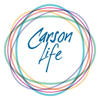 carson life.png