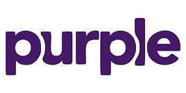 purple_logo.jpg