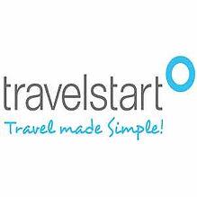 Travelstart_350134.jpg