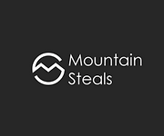 mountain steals.png