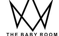 the-baby-room.jpg