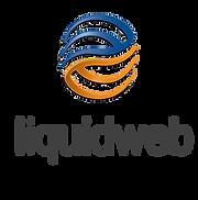 liquid-web-hosting-icon.png