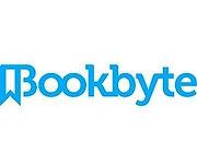 bookbyte.jpg