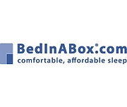 bed in a box.jpg