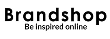 brandshop_logo.png