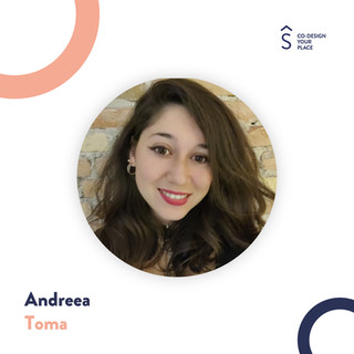 Andrea Toma