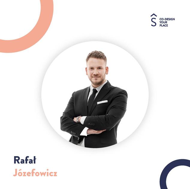 Rafał Józefowicz