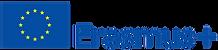 erasmus-plus-logo.png