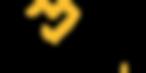 lovesilesia-logo-dark.png