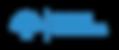 logo_kampaniespol_blue_small.png